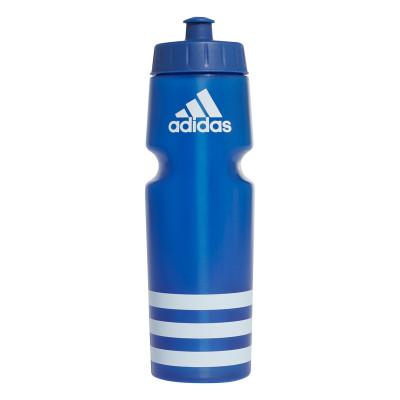 botella-adidas-750-ml.-bold-blue-white-0.jpg