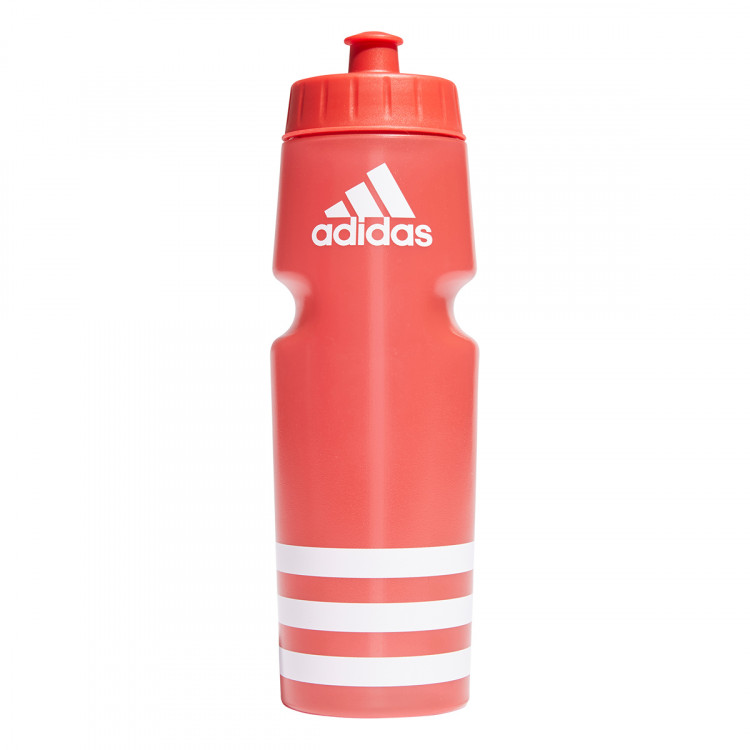 botella-adidas-750-ml.-scarlet-white-0.jpg