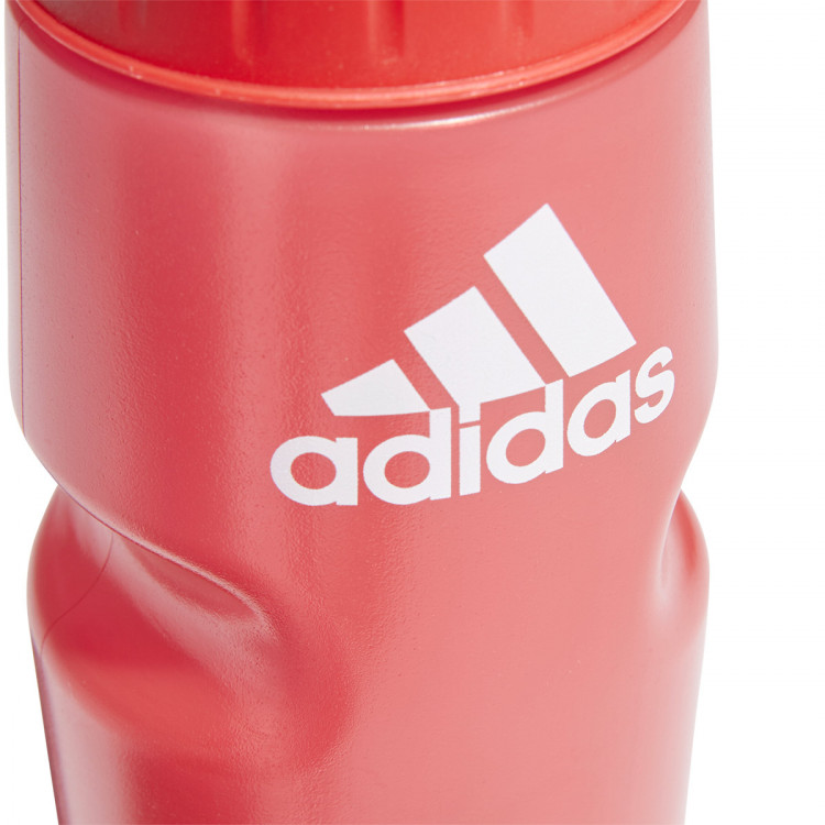 botella-adidas-750-ml.-scarlet-white-1.jpg