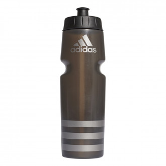 Botella  adidas 750 ml. Black-Iron metallic