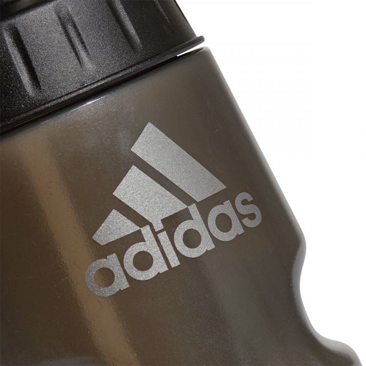botella-adidas-750-ml.-black-iron-metallic-3.jpg