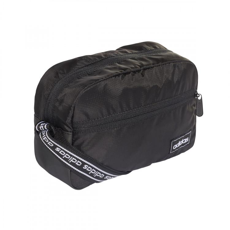 neceser-adidas-organizer-black-0.jpg