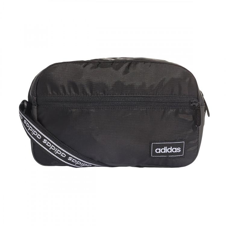 neceser-adidas-organizer-black-1.jpg