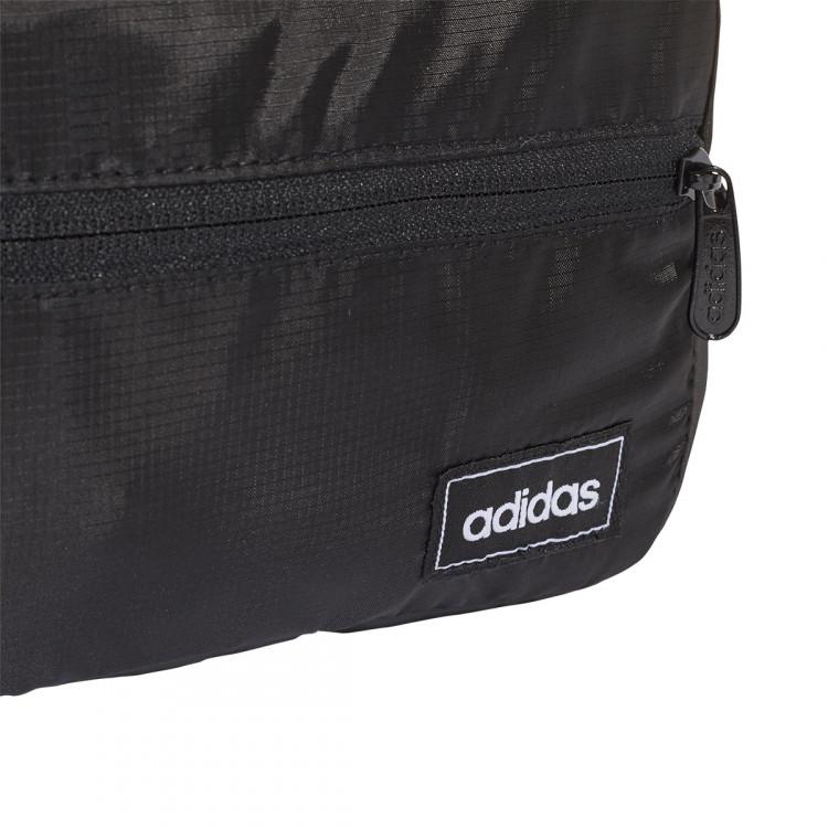neceser-adidas-organizer-black-3.jpg