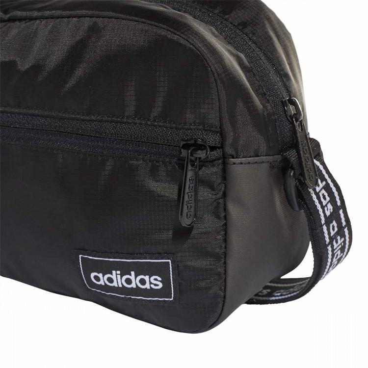 neceser-adidas-organizer-black-4.jpg