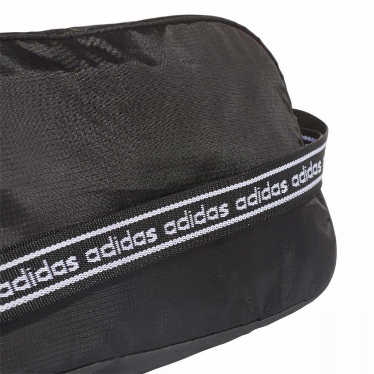 neceser-adidas-organizer-black-5.jpg
