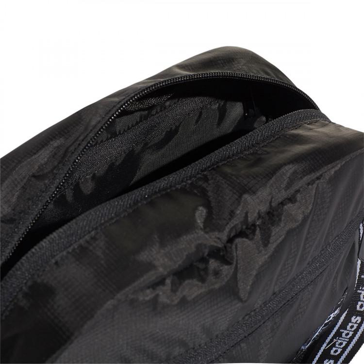 neceser-adidas-organizer-black-6.jpg