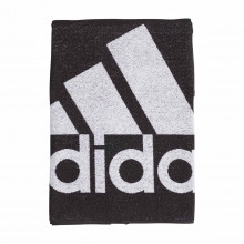 Towel Grande