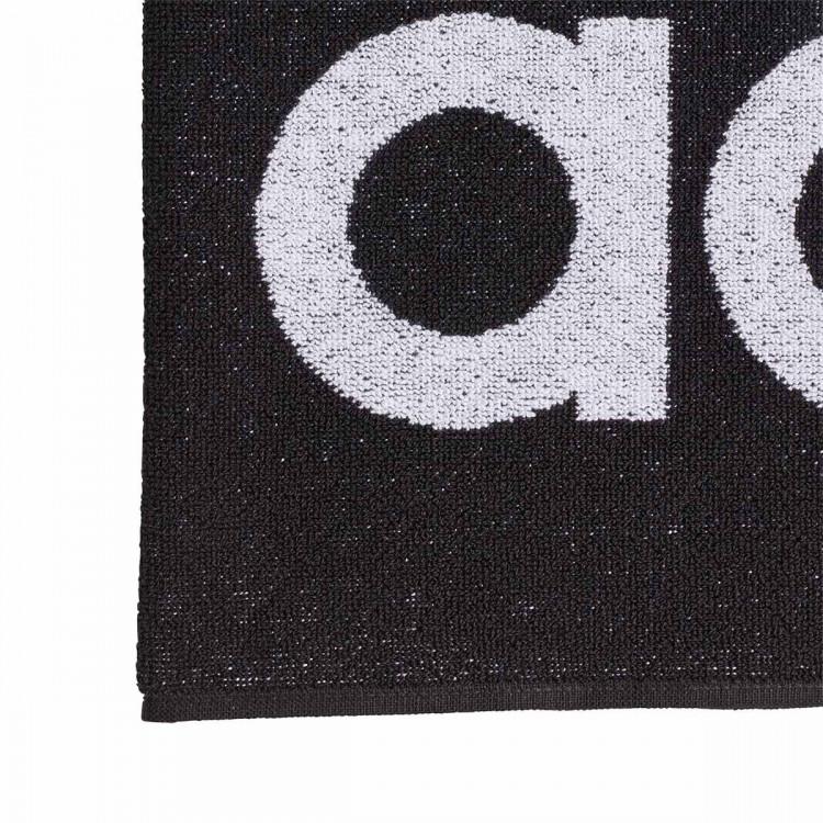 toalla-adidas-towel-grande-black-1.jpg