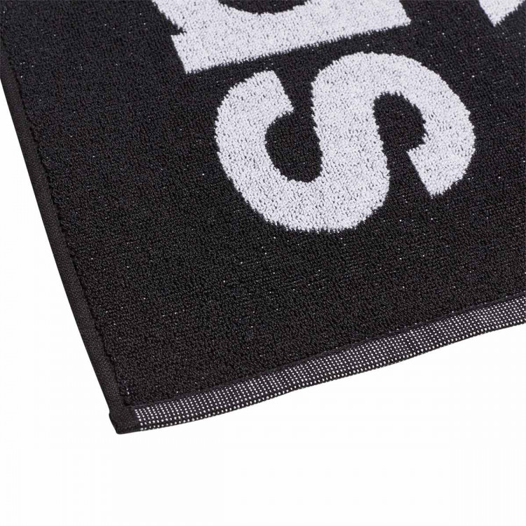 toalla-adidas-towel-grande-black-2.jpg