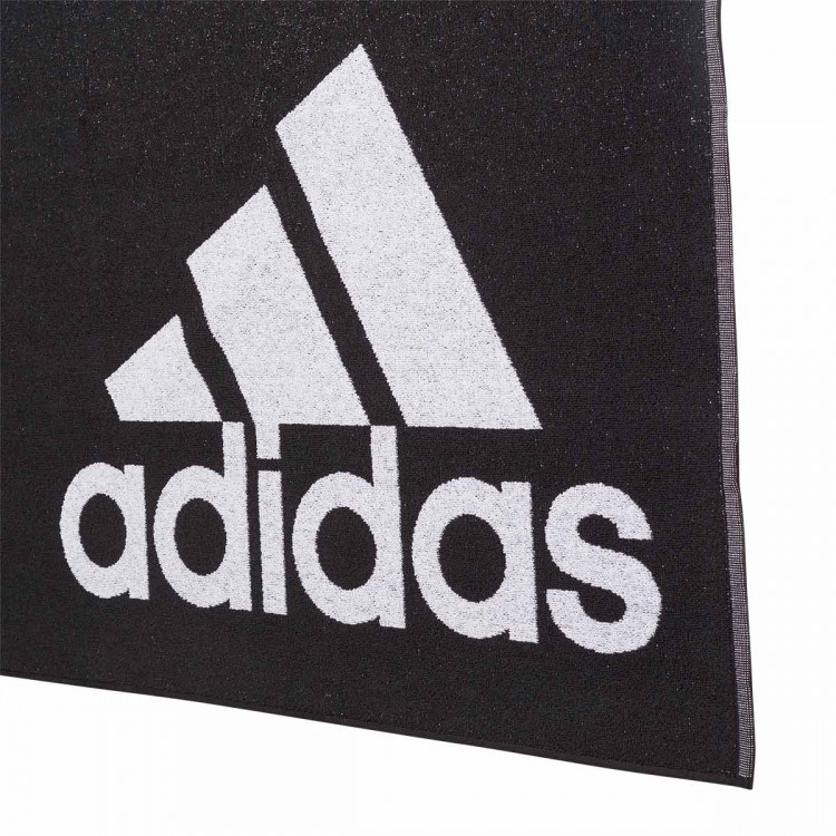 toalla-adidas-towel-grande-black-3.jpg