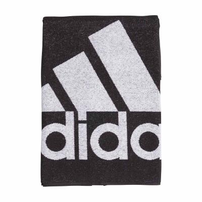 toalla-adidas-towel-grande-black-0.jpg