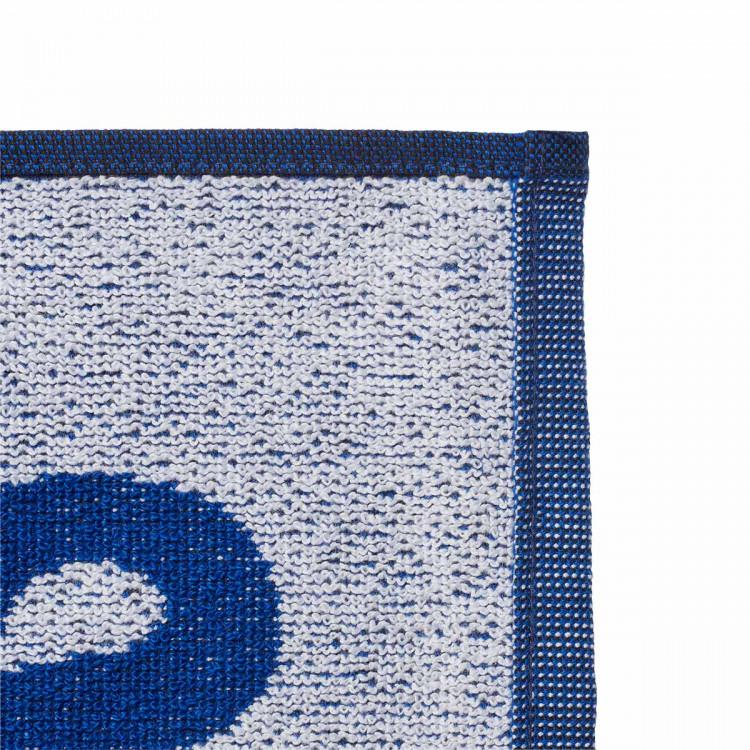 toalla-adidas-towel-pequena-royal-1.jpg