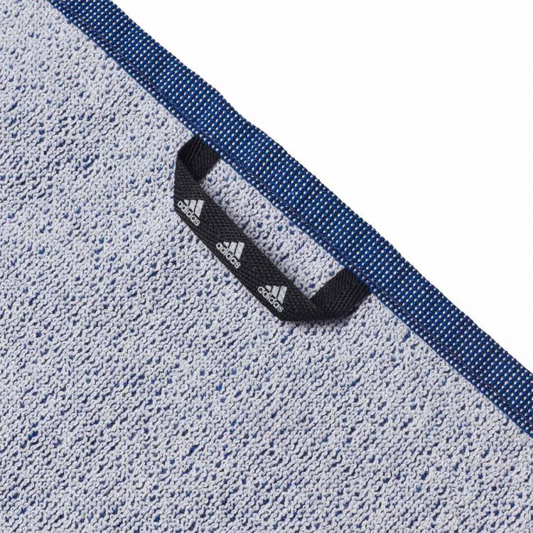 toalla-adidas-towel-pequena-royal-2.jpg