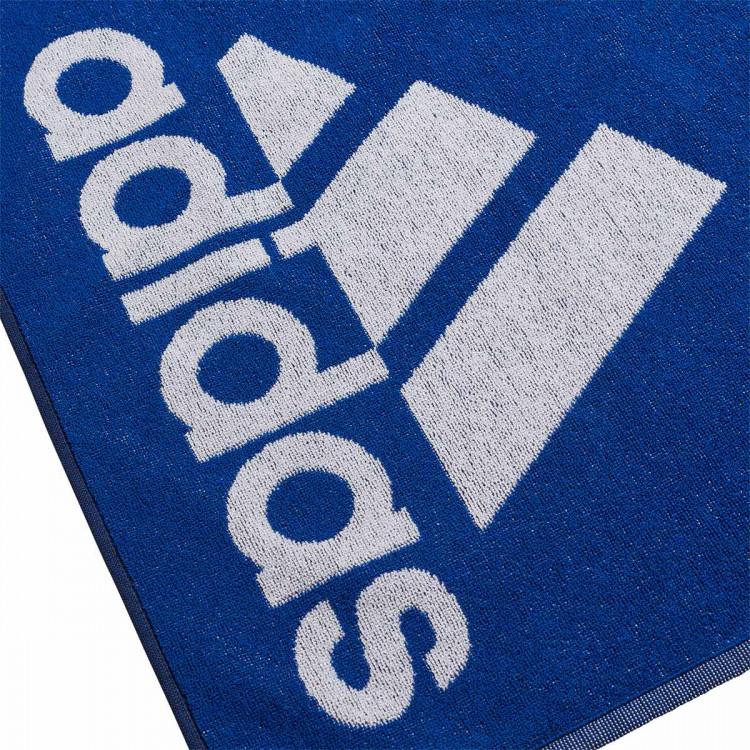 toalla-adidas-towel-pequena-royal-3.jpg