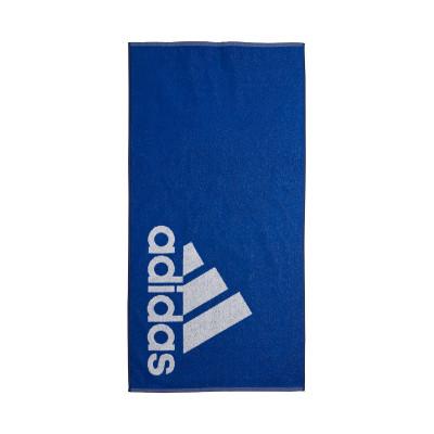 toalla-adidas-towel-pequena-royal-0.jpg
