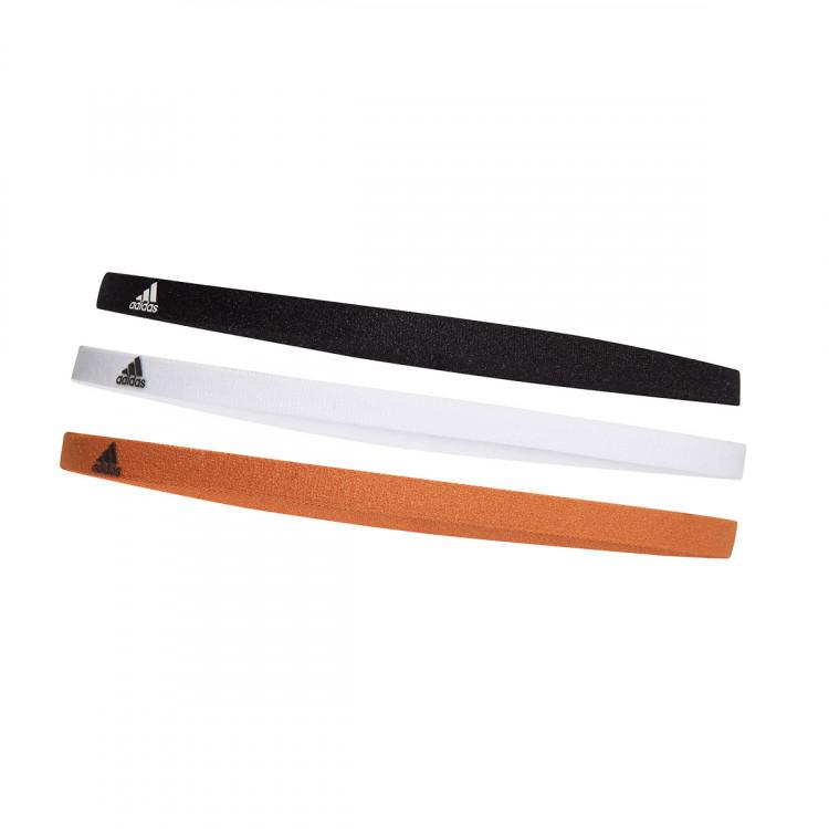 cinta-adidas-de-pelo-3-pares-tech-copper-white-black-0.jpg