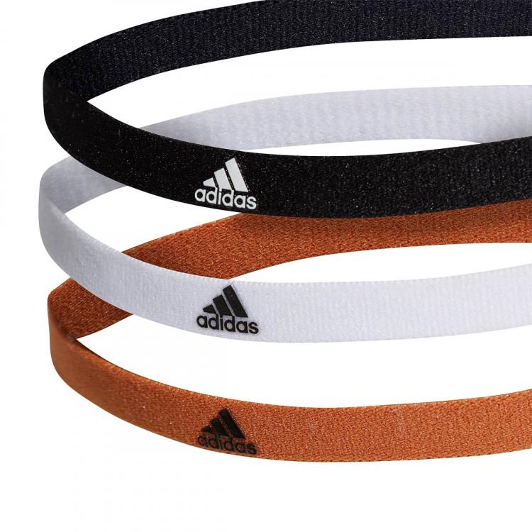cinta-adidas-de-pelo-3-pares-tech-copper-white-black-1.jpg