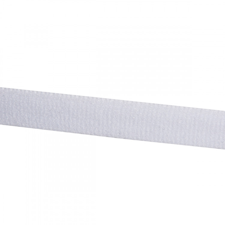 cinta-adidas-de-pelo-3-pares-tech-copper-white-black-2.jpg