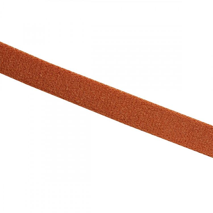 cinta-adidas-de-pelo-3-pares-tech-copper-white-black-3.jpg