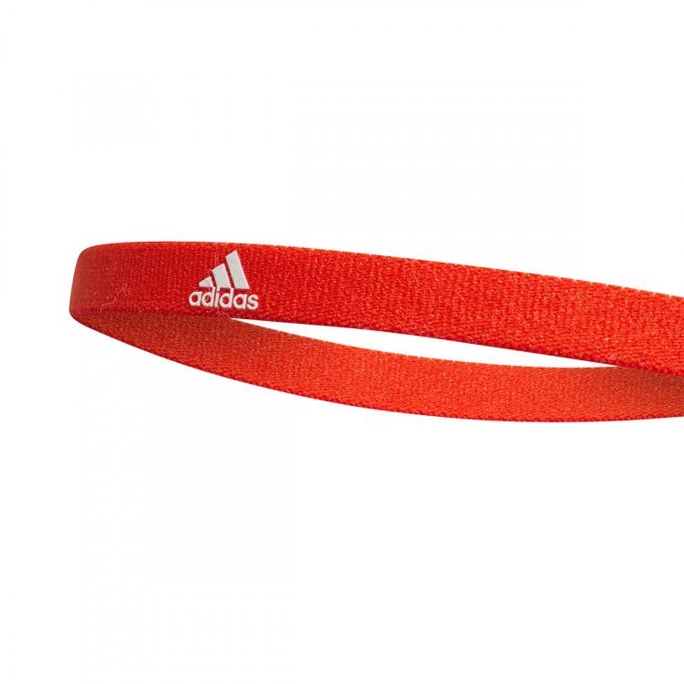 cinta-adidas-de-pelo-3-pares-active-orange-grey-one-collegiate-royal-1.jpg