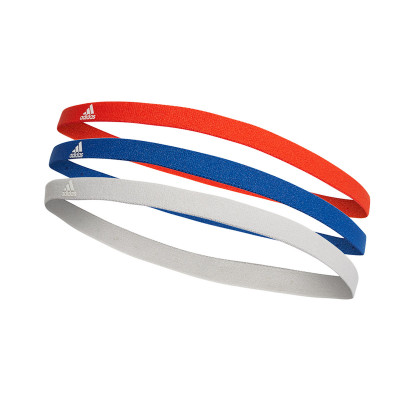 cinta-adidas-de-pelo-3-pares-active-orange-grey-one-collegiate-royal-0.jpg