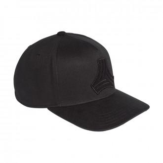 Cap  adidas FS H90 CAP BST Black-White