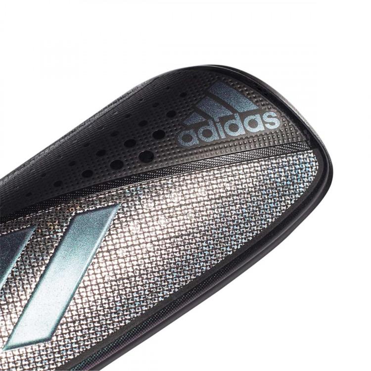 espinillera-adidas-x-foil-black-1.jpg