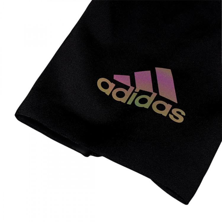espinillera-adidas-x-foil-black-3.jpg