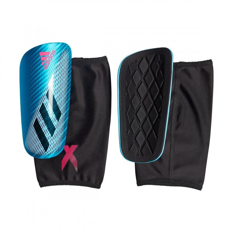 espinillera-adidas-x-pro-bright-cyan-black-shock-pink-0.jpg