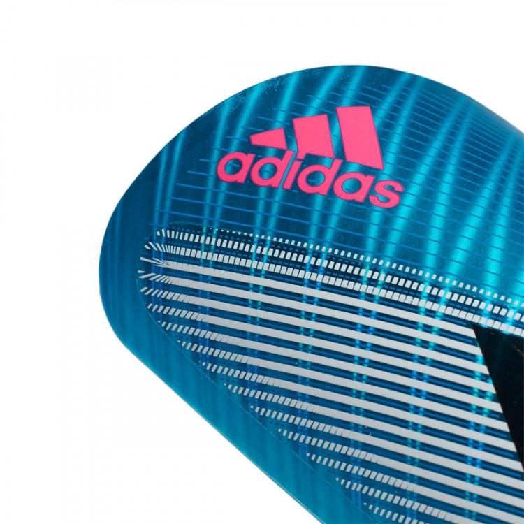espinillera-adidas-x-pro-bright-cyan-black-shock-pink-1.jpg