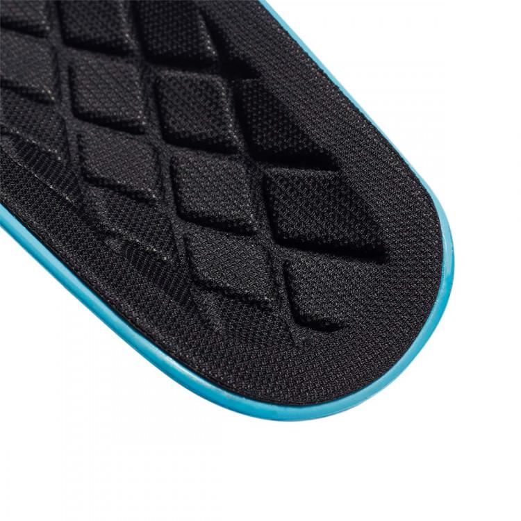 espinillera-adidas-x-pro-bright-cyan-black-shock-pink-2.jpg