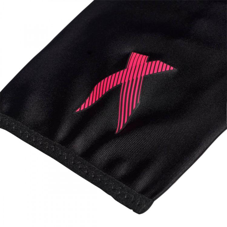 espinillera-adidas-x-pro-bright-cyan-black-shock-pink-3.jpg