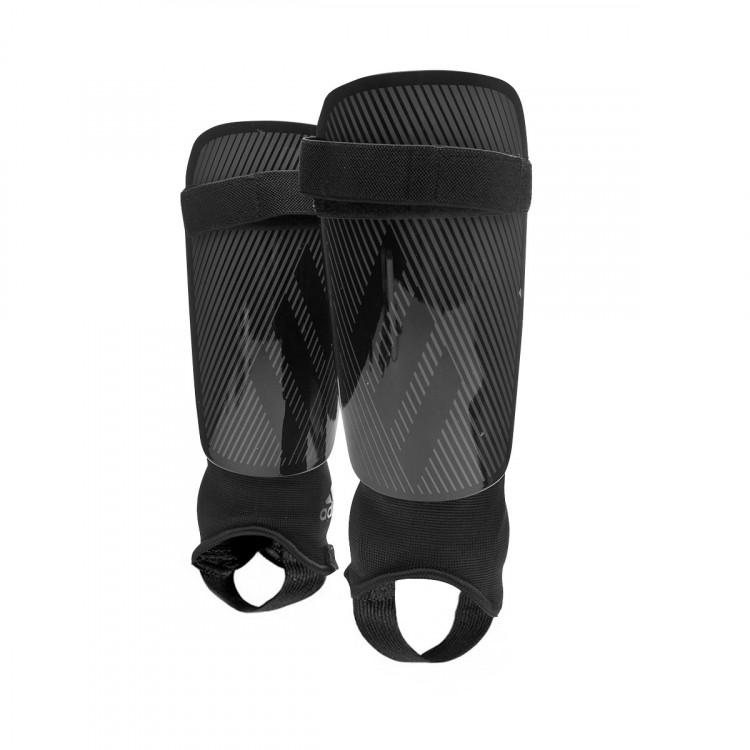 espinillera-adidas-x-club-black-grey-four-black-1.jpg
