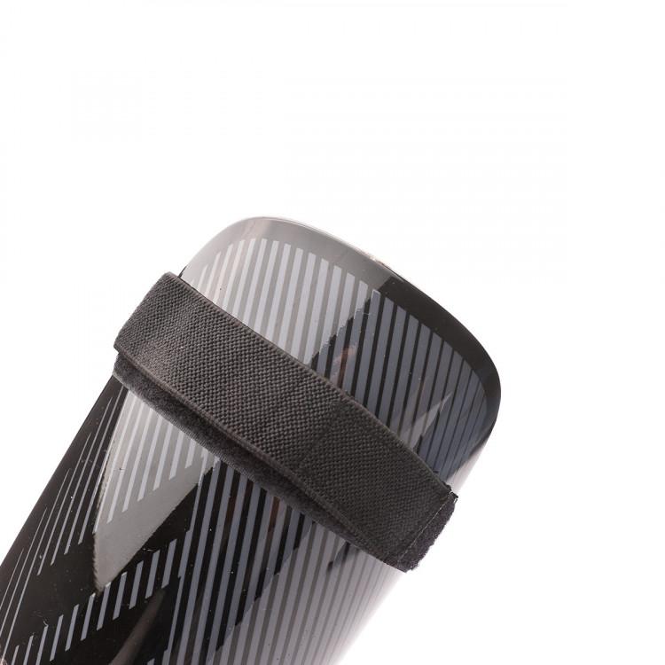 espinillera-adidas-x-club-black-grey-four-black-2.jpg