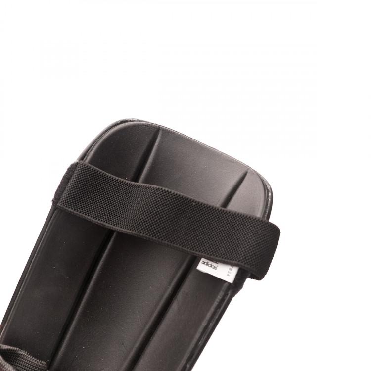 espinillera-adidas-x-club-black-grey-four-black-3.jpg
