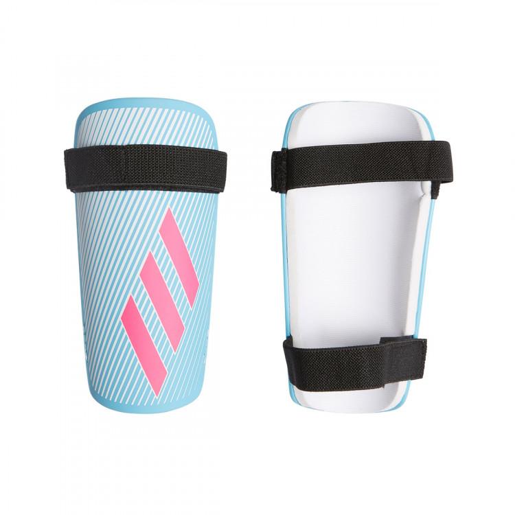 espinillera-adidas-x-lite-bright-cyan-shock-pink-white-0.jpg