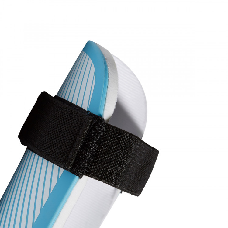 espinillera-adidas-x-lite-bright-cyan-shock-pink-white-1.jpg