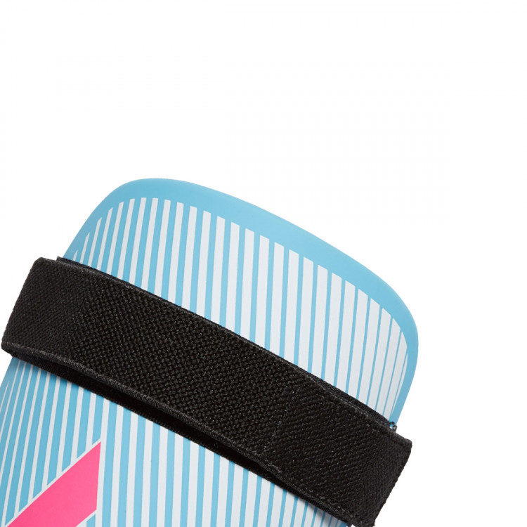 espinillera-adidas-x-lite-bright-cyan-shock-pink-white-2.jpg