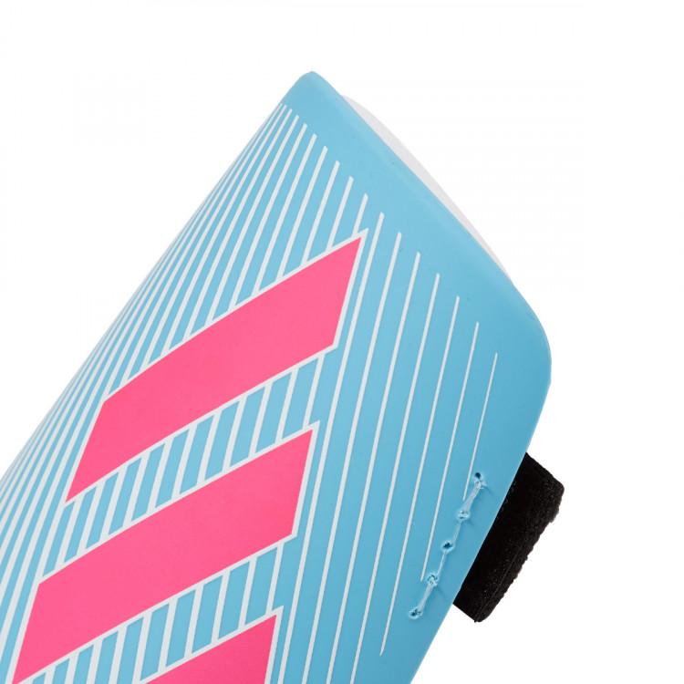 espinillera-adidas-x-lite-bright-cyan-shock-pink-white-3.jpg