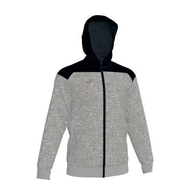 chaqueta-joma-con-capucha-winner-gris-melange-negro-0.jpg