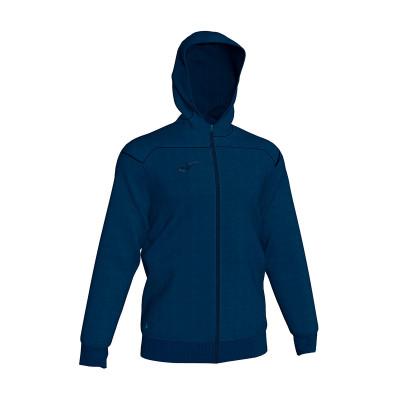 chaqueta-joma-con-capucha-winner-azul-jeans-0.jpg