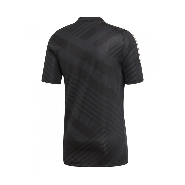 camiseta-adidas-nemeziz-black-1.jpg