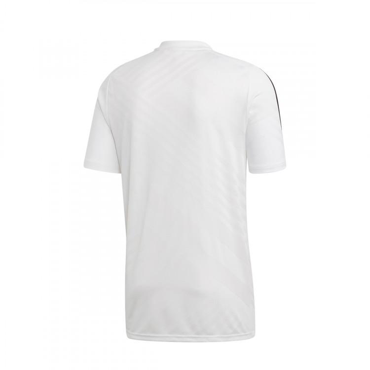 camiseta-adidas-nemeziz-white-1.jpg