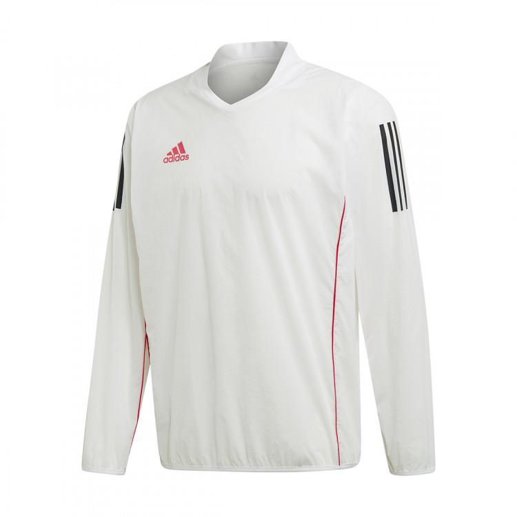 camiseta-adidas-x99-piste-nulo-0.jpg