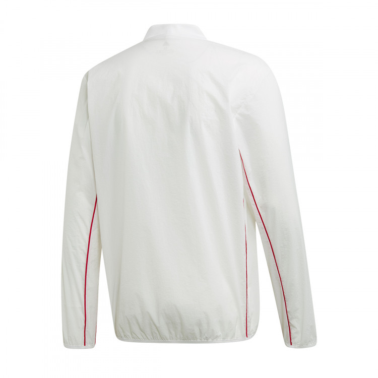 camiseta-adidas-x99-piste-nulo-1.jpg
