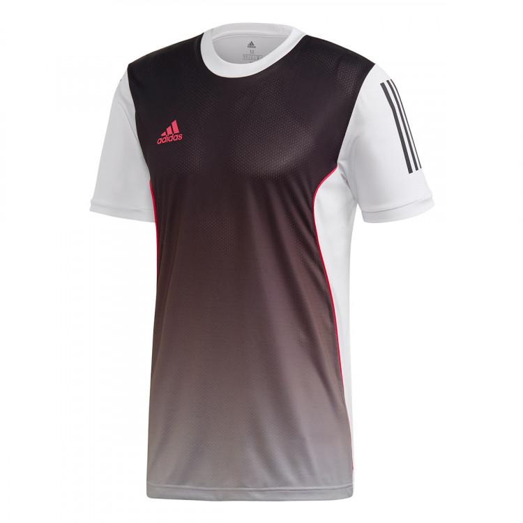 camiseta-adidas-x99-white-black-0.jpg