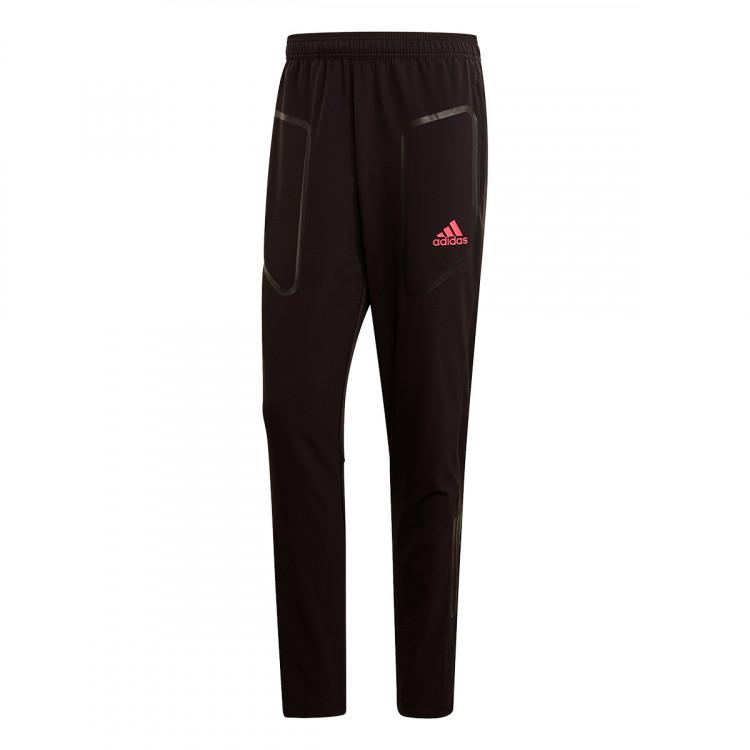 pantalon-largo-adidas-tiro-x99-negro-0.jpg