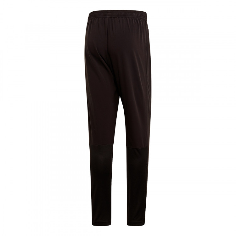 pantalon-largo-adidas-tiro-x99-negro-1.jpg