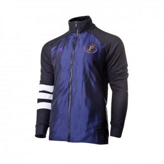 Vestes de sport pour homme et femme Boutique de football